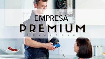 promo-premium-llamadas