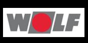 WOLF-new-2