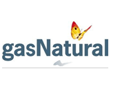 CONVENIO GAS NATURAL ASEFOSAM