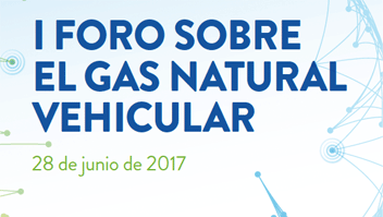 foro-gas-natural-vehicular