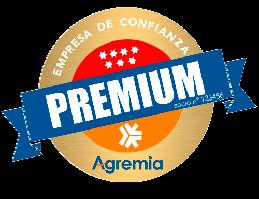 Asociado Premium buscador de empresas instaladoras habilitadas autorizadas