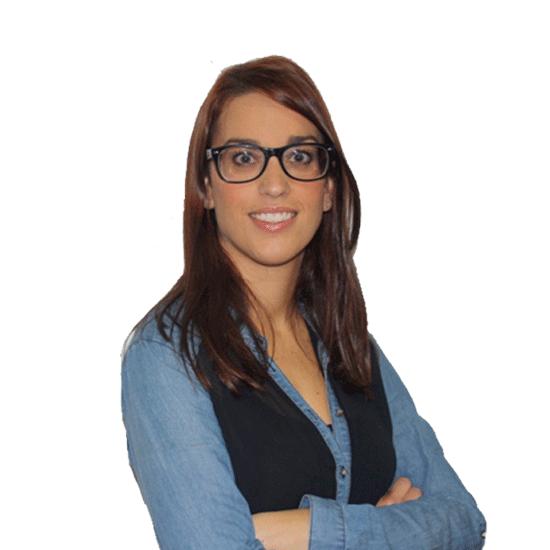 Virginia Fernández Agremia
