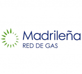 MADRILEÑA RED DE GAS