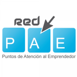 RED PAE AGREMIA