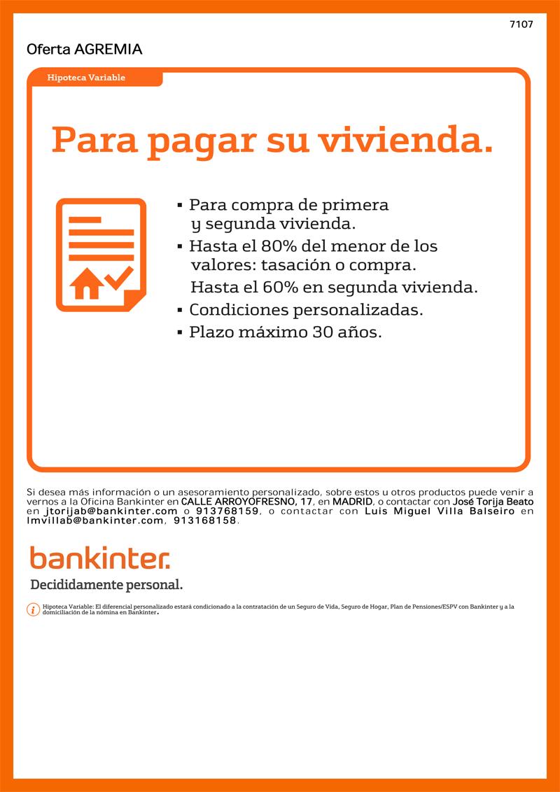 Oferta-Bankinter_Agremia-Hipoteca
