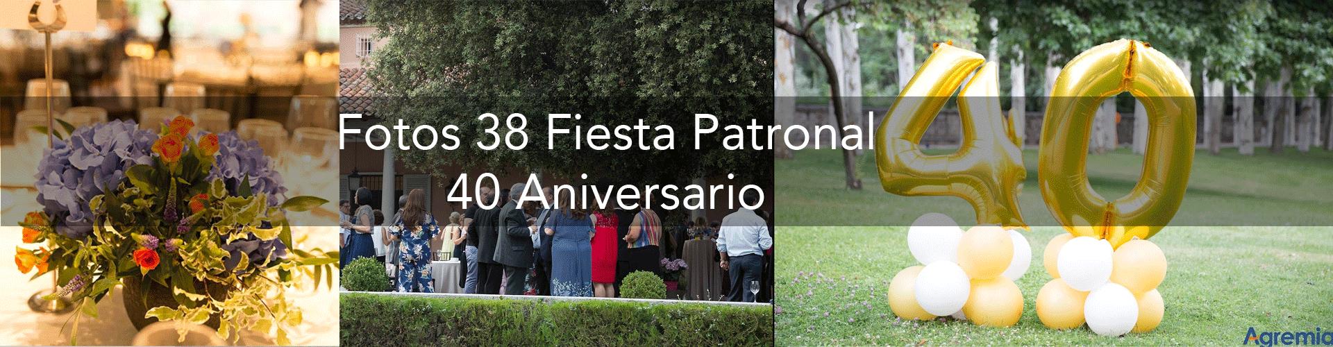 banner-fotos-fiesta-patronal