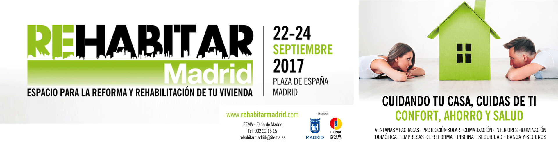 rehabitar-madrid-2017
