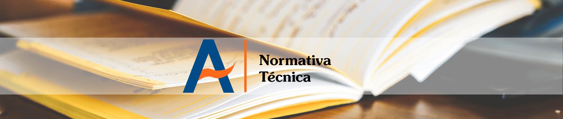 Nuevo real decreto 115 2017 gases fluorados for Clausula suelo real decreto 1 2017