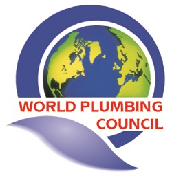 WORLD PLUMBING COUNCIL Agremia