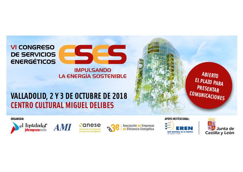 IV Congreso ESES