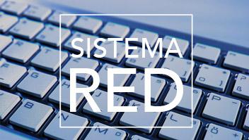 Sistema RED autónomos